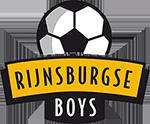 Rijnsburgse Boys Pinksterloterij