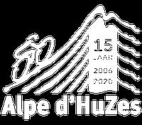 Alpe d'HuZes Loterij