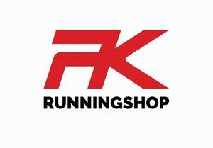 PK Runningshop