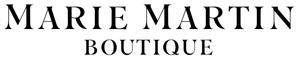 Marie Martin