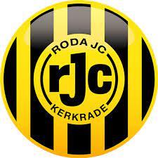 Fanshop Roda JC Kerkrade