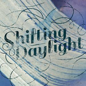 René van Kooten & Shifting Daylight
