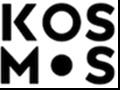 Kosmos uitgeverij