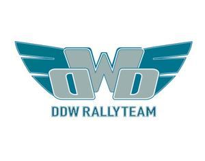 DDW Rallyteam