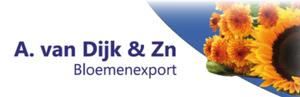 A. van Dijk & Zn Bloemenexport