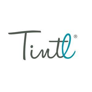Tintl Socks