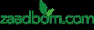 Zaadbom.com