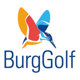"""Golfclub BurgGolf """"De Purmer"""""""