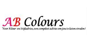 AB Colours