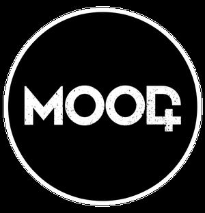 Slagerij Mood4
