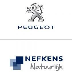 Peugeot Nefkens