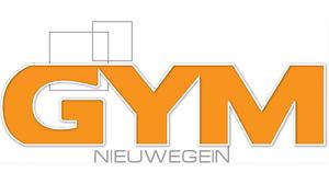 Gym Nieuwegein