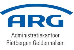 ARG Administratiekantoor