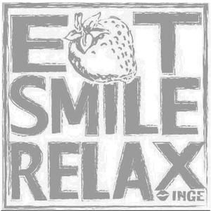 EAT SMILE RELAX