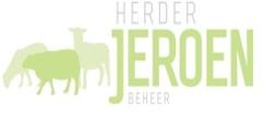 Herder Jeroen Beheer