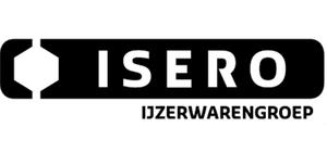 Isero
