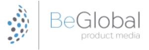 BeGlobal