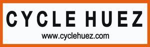 Cycle Huez