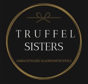 De Truffelsisters