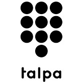 Talpa Entertainment Producties