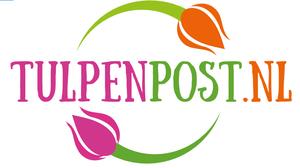 Tulpenpost.nl