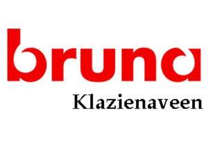 Bruna Klazienaveen