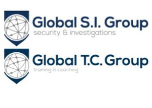 Global T.C. Group / Global S.I. Group