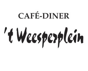 Restaurant 't Weesperplein