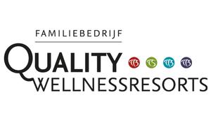 Quality Wellness Resorts