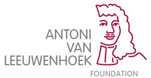 René Medema & AVL Foundation