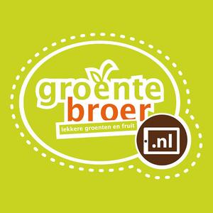 Groentebroer.nl
