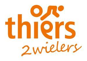 Thiers2wielers Gouda