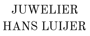 Juwelier Luijer Weesp