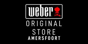 Weber Original Store & Grill Academy