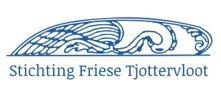 De Stichting Friese Tjottervloot