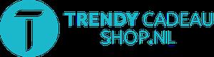 TrendyCadeauShop.nl