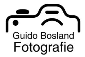 Team Beeldmakers Alpe d'HuZes: Guido Bosland Fotografie