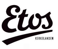 Etos Kerkelanden Hilversum